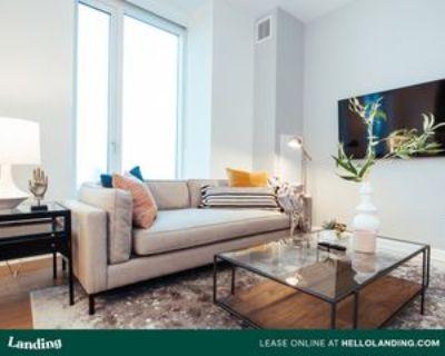 1214 Griswold St.4643 #310, Detroit, MI 48226 1 Bedroom Apartment