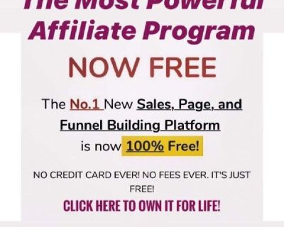 FREE WORK From home