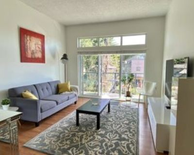 1450 Laburnum St, Vancouver, BC V6J 3W3 1 Bedroom Apartment