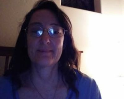 Shannon, 53 years, Female - Looking in: Fort Mohave Mohave County AZ