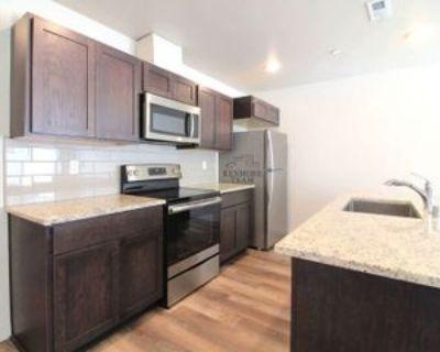 9 N Jefferson St #120, Kennewick, WA 99336 3 Bedroom Condo
