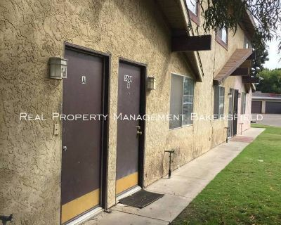 3600 Micheli Court Unit C- Zero Deposit, Ask us How!