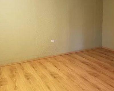 1111 Gretta St Ne, Albuquerque, NM 87112 2 Bedroom House