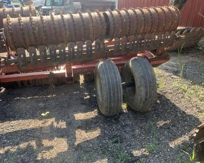 Farmhand WP42