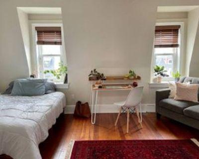4223 8th St Nw #Room 1, Washington, DC 20011 1 Bedroom Apartment
