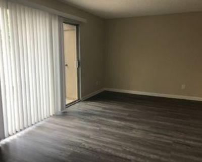 1141 Miramar Way #2 Bed, Sunnyvale, CA 94086 2 Bedroom Apartment