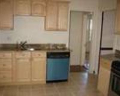 STOP DA PRESSES 3BR with all the trimmings ! Watertown / Cambridge line