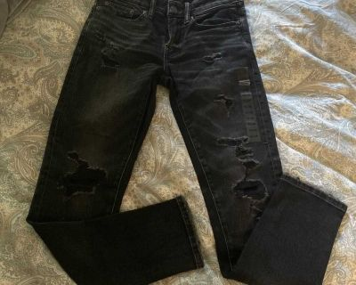 Men s skinny jeans- Never worn BN with tags