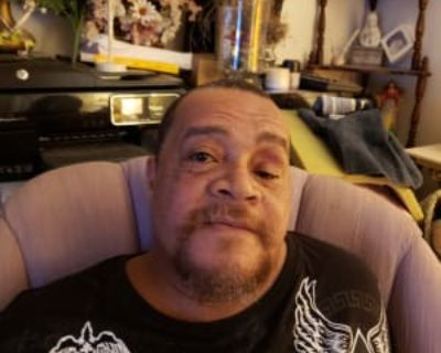 Mel, 57 years, Male - Looking in: Newport News Newport News city VA