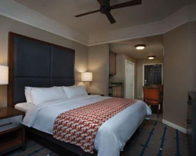 Marriott's Summit Watch 2 Bedroom Villa - Downtown Park City