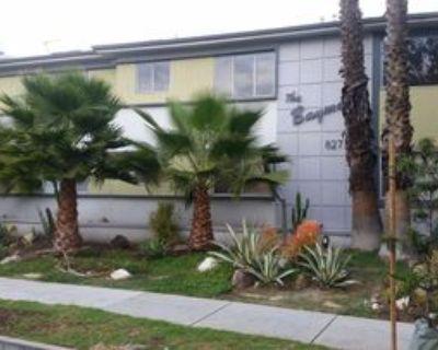 827 Bay St #2, Santa Monica, CA 90405 1 Bedroom Condo