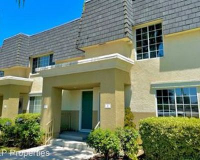 6500 Tampa Ave #3, Los Angeles, CA 91335 3 Bedroom House