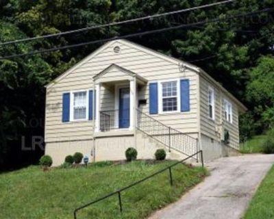175 N Jane St, Louisville, KY 40206 2 Bedroom House