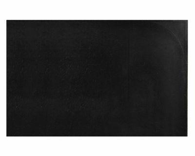 Sheet stock Uhmw polyethylene standard grade