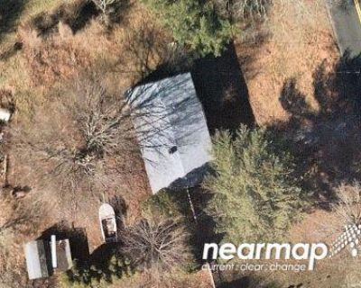 Preforeclosure Property in South Dartmouth, MA 02748 - Rock Odundee Rd