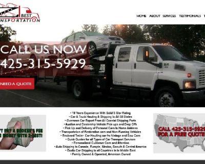 Import Export USA Canada Mexico/ estimado gratis NO BROKER save money !!!