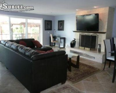 Yawl St Los Angeles, CA 90292 2 Bedroom Apartment Rental