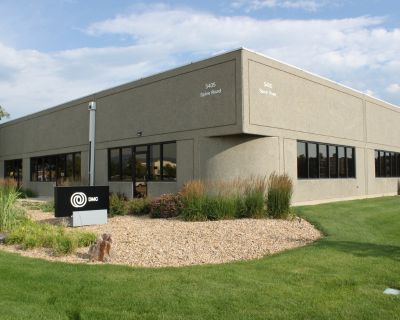 Warehouse / Office Space For Lease