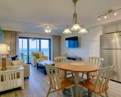 South Seas Bayside Villas 5236: Incredible Location, Stunning Bayfront Views! - Captiva