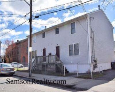 8 Vernon St #Providence, Providence, RI 02903 4 Bedroom Condo