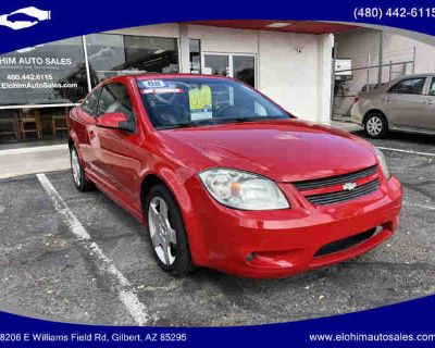 2008 Chevrolet Cobalt for sale