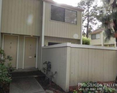 3013 Kaiser Dr #F, Santa Clara, CA 95051 2 Bedroom Condo