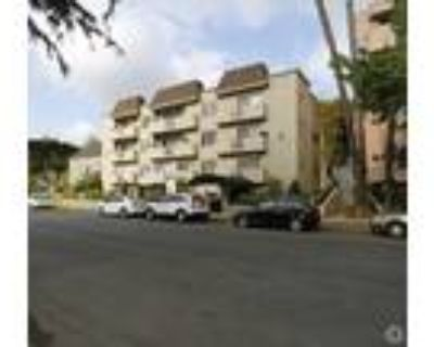 Westminster Square Apartments - 2 bedroom; 1.5 bath