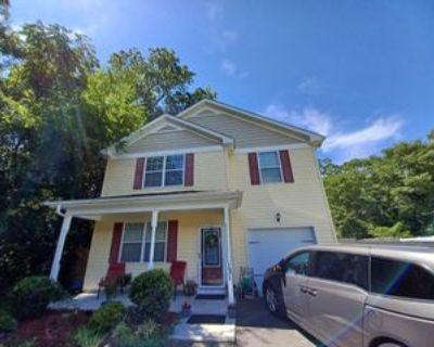 131 Frissell Street, Hampton, VA 23663 4 Bedroom House