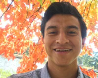 Johnny, 23 years, Male - Looking in: Denver CO