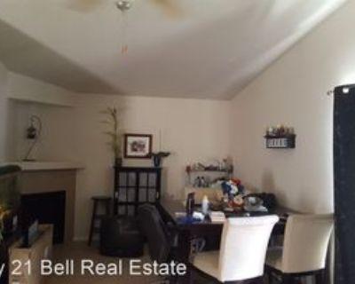 3906 Charles St, Cheyenne, WY 82001 3 Bedroom House