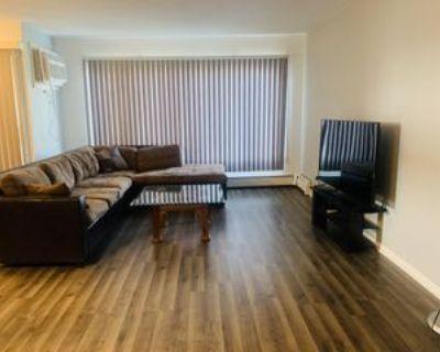 9830 Nottingham Ave #18, Chicago Ridge, IL 60415 2 Bedroom Condo