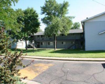 2565 S Sheridan Blvd, Lakewood, CO 80227 2 Bedroom Condo