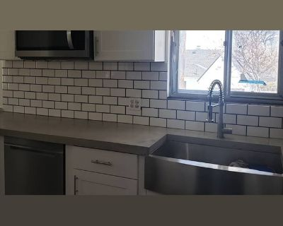 Room for rent in Everett Court, Eiber - Roommate wanted-800$-2 bedroom/1bathroom condo