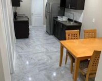 50 Montjoy Crescent #Basement, Brampton, ON L6S 3E7 2 Bedroom Apartment