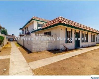 2133 W Turney Ave 88C, Phoenix, AZ 85015 2 Bedroom Apartment