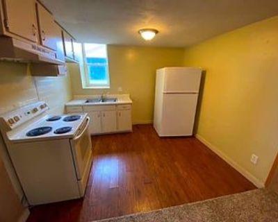 184 Walnut St, Bremen, OH 43107 1 Bedroom Apartment