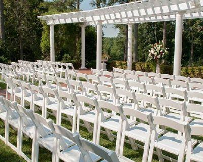 Party Rentals Alhambra   Wedding Rentals – Party Supplies