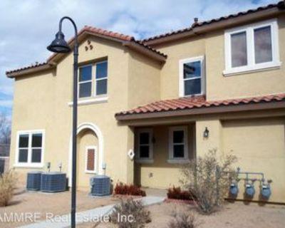 601 Menaul Blvd Ne #104, Albuquerque, NM 87107 3 Bedroom House