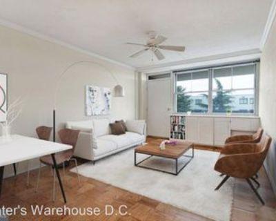 2030 N Adams St #1109, Arlington, VA 22201 1 Bedroom House