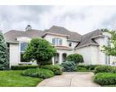 Carmel 5BR 5BA, Skip down to page content. Home Featured