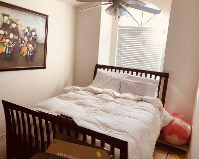 Room 4 Rent SCV