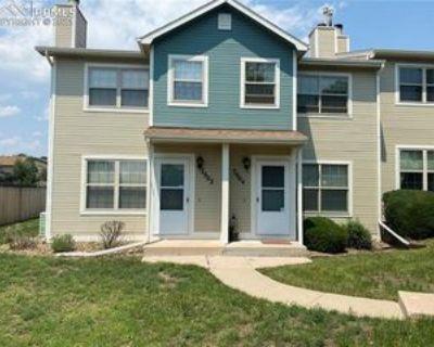 7902 Lexington Park Dr, Colorado Springs, CO 80920 2 Bedroom House