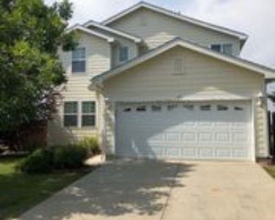 671 Mcafee Ct #1, Erie, CO 80516 3 Bedroom Apartment