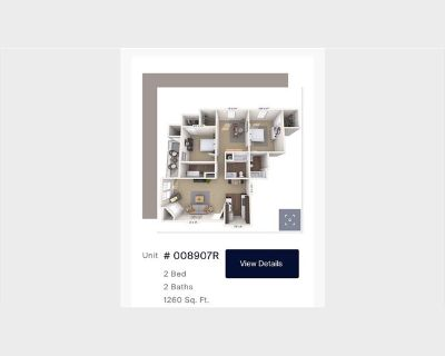 Room for rent in Prestigious Lane, Prosperity Church Road - Roommate Needed