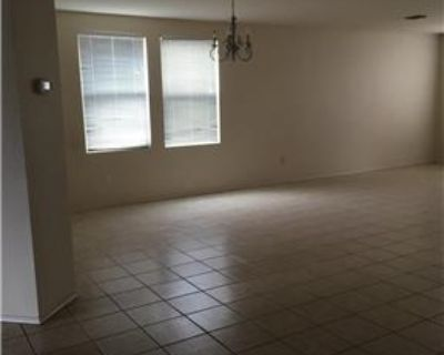 Beautiful huge 2 story 5 Br 4 Bath House For Rent
