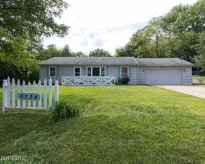 6724 Sycamore Ave, Kansas City, MO 64133 2 Bedroom House