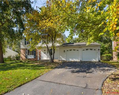 New Listing in Forest Ridge (MLS# VALO423624) By Sue Smith