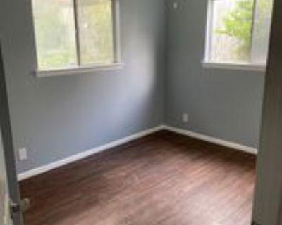 2934 Big Horn Dr, San Antonio, TX 78228 3 Bedroom House