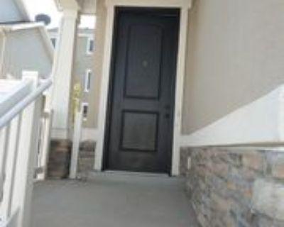 4321 West Burwell Lane - 1 #1, Herriman, UT 84096 4 Bedroom House