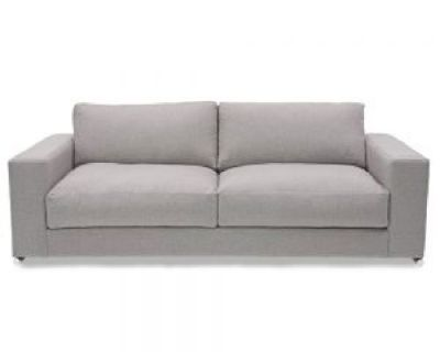 Small Grey Sofas     Whataroom.com